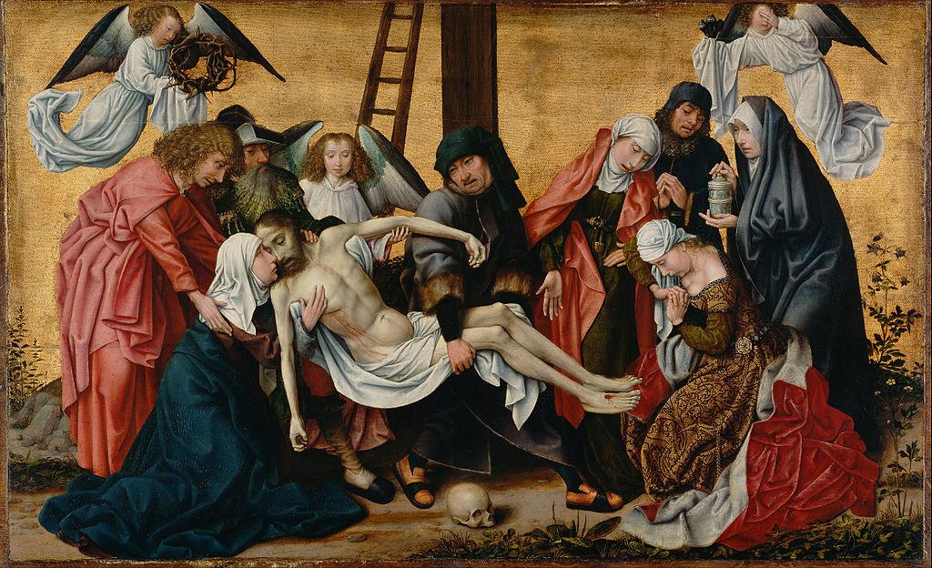1024px-Follower_of_Rogier_van_der_Weyden_Netherlandish_-_The_Deposition_-_Google_Art_Project