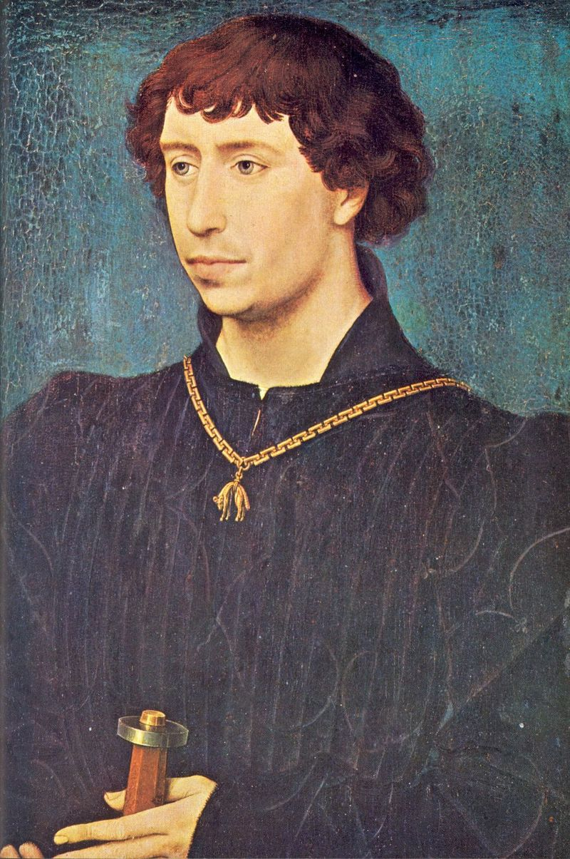 800px-Charles_the_Bold_1460