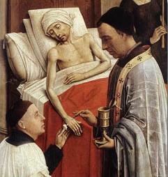 Extreme_Unction_Rogier_Van_der_Weyden