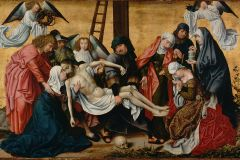 1024px-Follower_of_Rogier_van_der_Weyden_Netherlandish_-_The_Deposition_-_Google_Art_Project