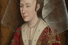 Rogier_van_der_Weyden_workshop_of_-_Portrait_of_Isabella_of_Portugal